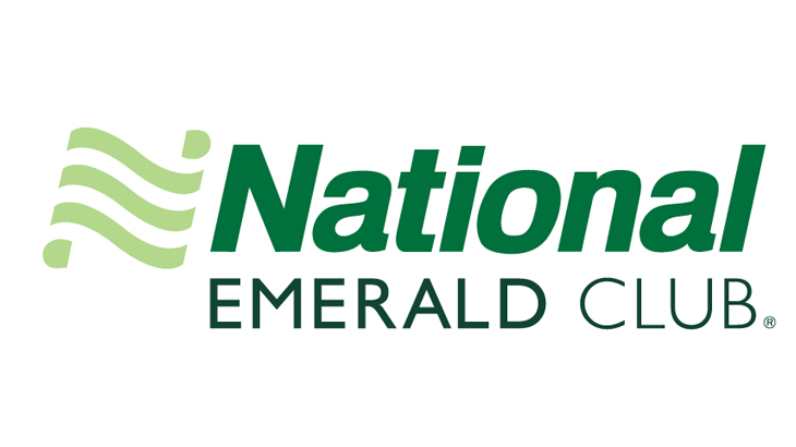 National Rental Solutions is a non retail bedtpulriosimp.cf all agents at National Rental Solutions Emerald as well as contact details and location. See property for sale or to rent by National Rental bedtpulriosimp.cf Property Manager is a local real estate agent for National Rental Solutions Emerald.