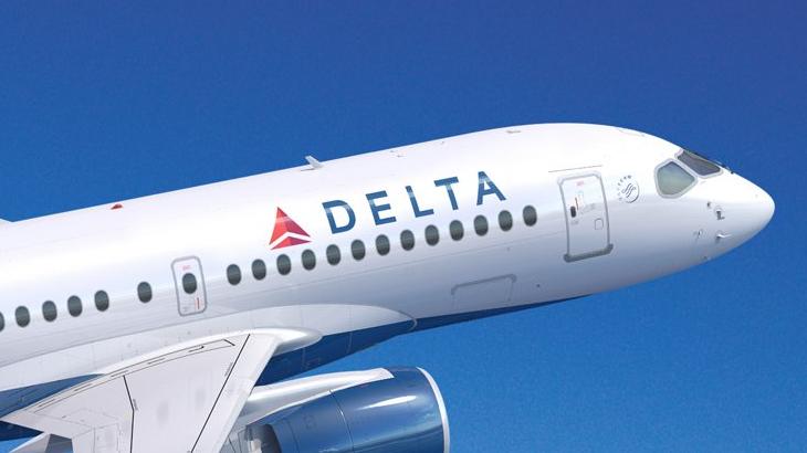 Delta to Launch Quarantine-free Flights