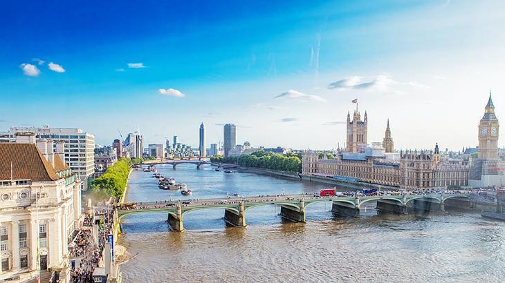 U.K. to Allow Quarantine Exemption
