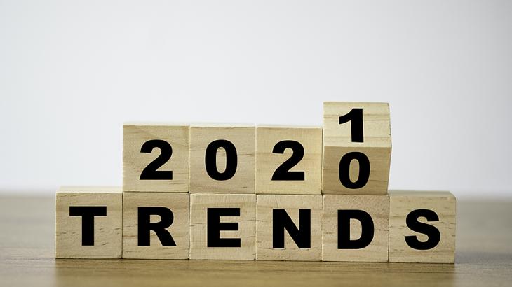 Ten Meetings Trends as the Pandemic Wanes