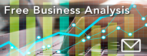 Free Business Analysis